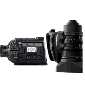 Blackmagic Kit Ursa...