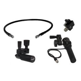 Fujifilm MS-X1 Kit semi...