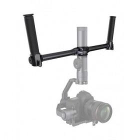 Zhiyun-Tech EH002 Doble...