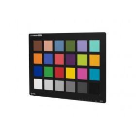 X-Rite ColorChecker Classic...