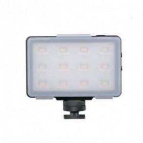 Dörr VL-12S Mini Luz LED...