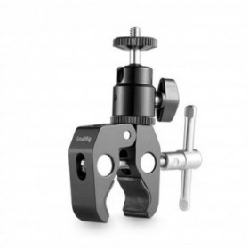 SmallRig 1124 Super Clamp...