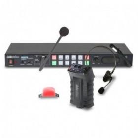 Datavideo ITC-300 Sistema...
