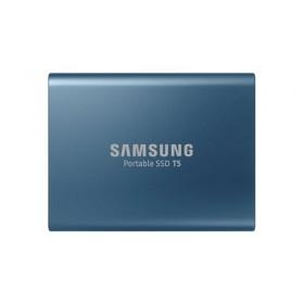 Samsung SSD T5-500 Disco...