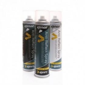 Kenro Kenair Spray de aire...