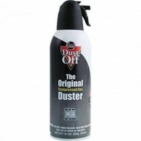 DUST-OFF Plus Spray de Aire...