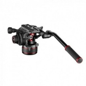 Manfrotto Nitrotech 608...