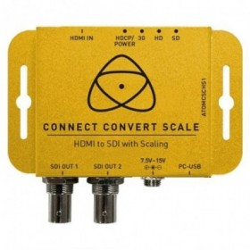 Atomos CONNECT CONVERT...