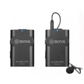 Boya BY-WM4 PRO Kit...