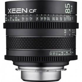 Samyang XEEN CF 85mm Lente...