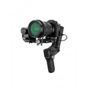Zhiyun-Tech Weebill-S Pro...