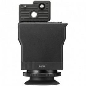 Sigma LCD LVF-11 Visor para...