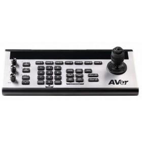 AVer CL01 Control Remoto...