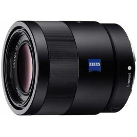 Sony SEL55F18Z SONNAR T* FE...