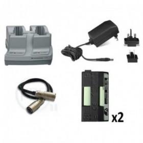 Sennheiser CHG 1-Kit-EU Kit...