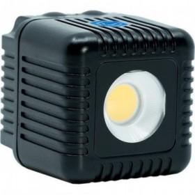 Lume Cube 2.0 LC-V2-1...