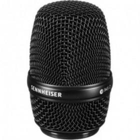 Sennheiser MMD 945 Módulo...