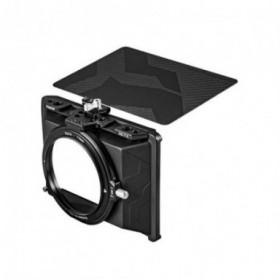 Tilta MB-T15 Mini Matte Box...
