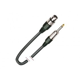 MarkPro MK 46 Cable de...