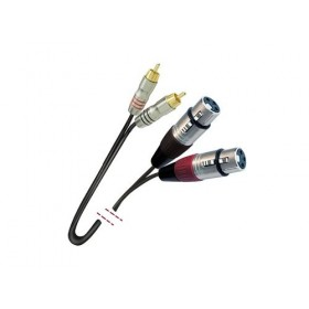 MarkPro MK 89 Cable de...