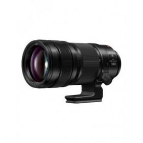 Panasonic lumix S-E70200...