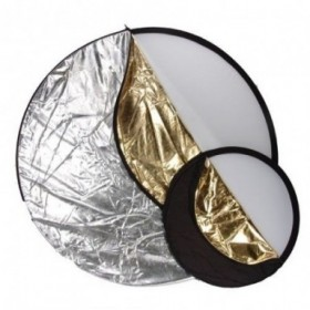 Phottix 86496 Reflector 5...