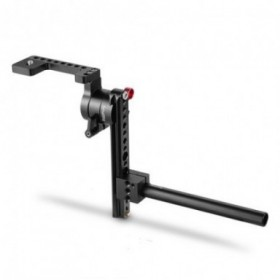 SmallRig 1587 Mount con...