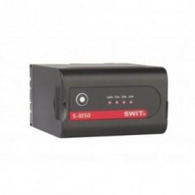 SWIT S-8i50 Batería para...