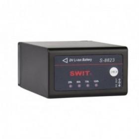 SWIT S-8823 Batería para...