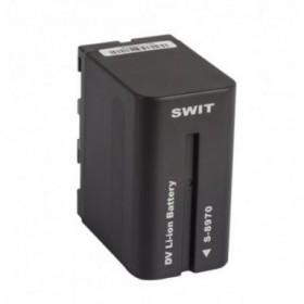 SWIT S-8970 Batería para...