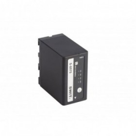 SWIT S-8975 Batería para...