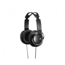 JVC HA-RX330 Auriculares...