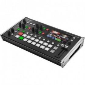 Roland V-8HD Mezclador de...