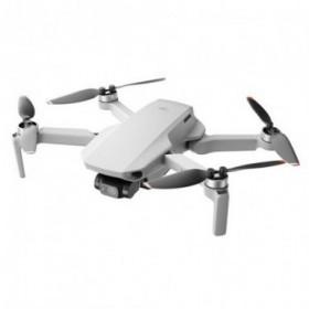 DJI Mini 2 DRON 249GR