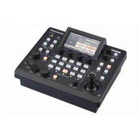 Panasonic AW-RP60GJ...