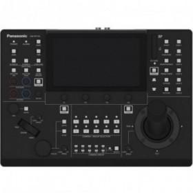Panasonic AW-RP150GJ...