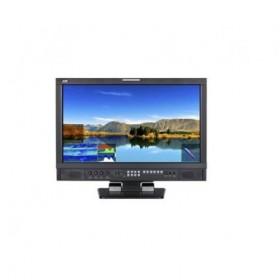 JVC DT-G21E Monitor 4K-HDMI...