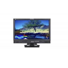 JVC DT-G24E Monitor 4K-HDMI...