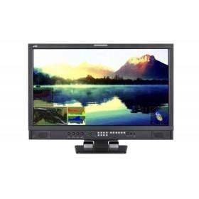 JVC DT-G27E Monitor 4K-HDMI...