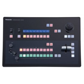 Panasonic AV-HLC100E Centro...