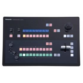Panasonic AV-HLC100E