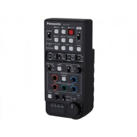 Panasonic AG-EC4G Unidades...
