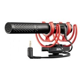 Rode Videomic NTG Micrófono...