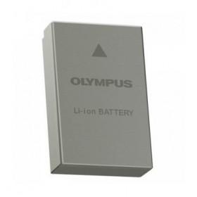 Olympus BLS-50 Batería para...