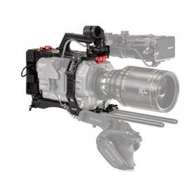 Tilta ES-T18-V Camera Cage...