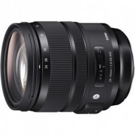 Sigma ART 24-70mm F2.8 DG...