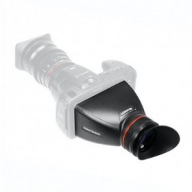 Kinotehnik LCDVF BM5 Visor...