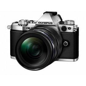 Olympus E‑M5 MARK III +...