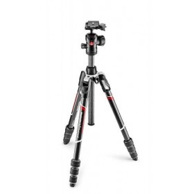Manfrotto MKBFRTC4-BH...