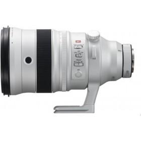 Fujinon XF 200mm F2 R LM...